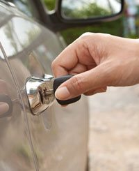 Miami Liberty Locksmith Miami, FL 305-704-9594